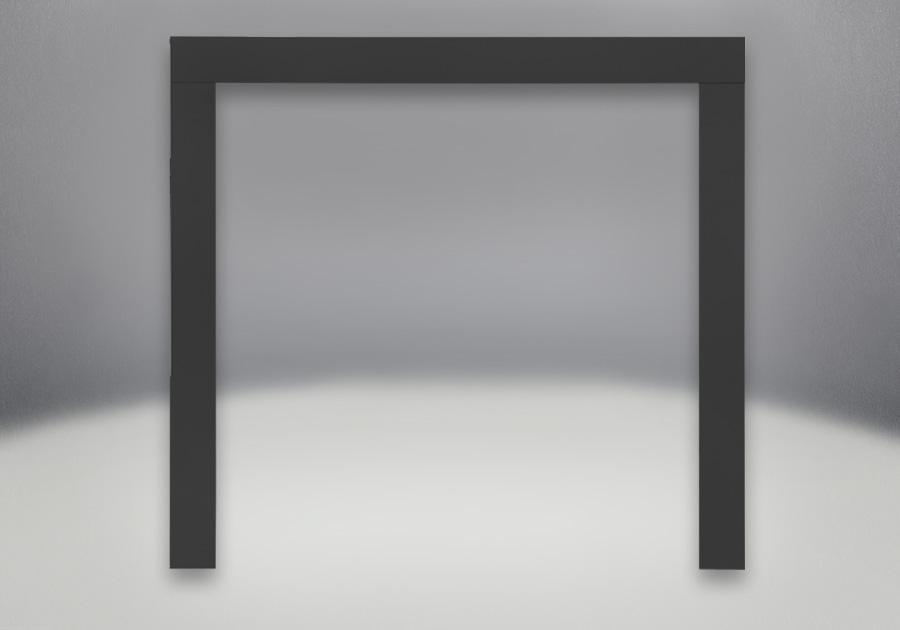 2″ Trim Kit, 3 Piece