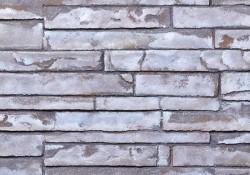 Custom Blend LEDGEROCK Decorative Brick Panels