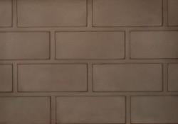 Traditional Decorative Brick Panels