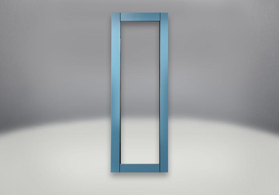 Steel Blue Front