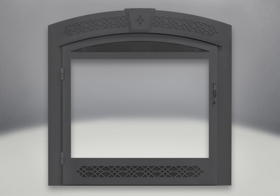 gx70 faceplate napoleon fireplaces