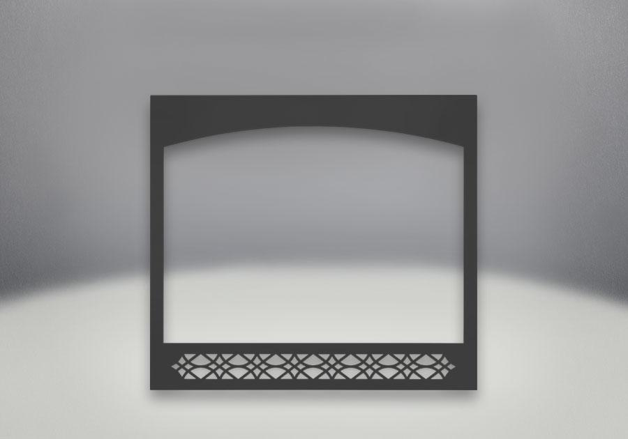 Decorative Front - Heritage