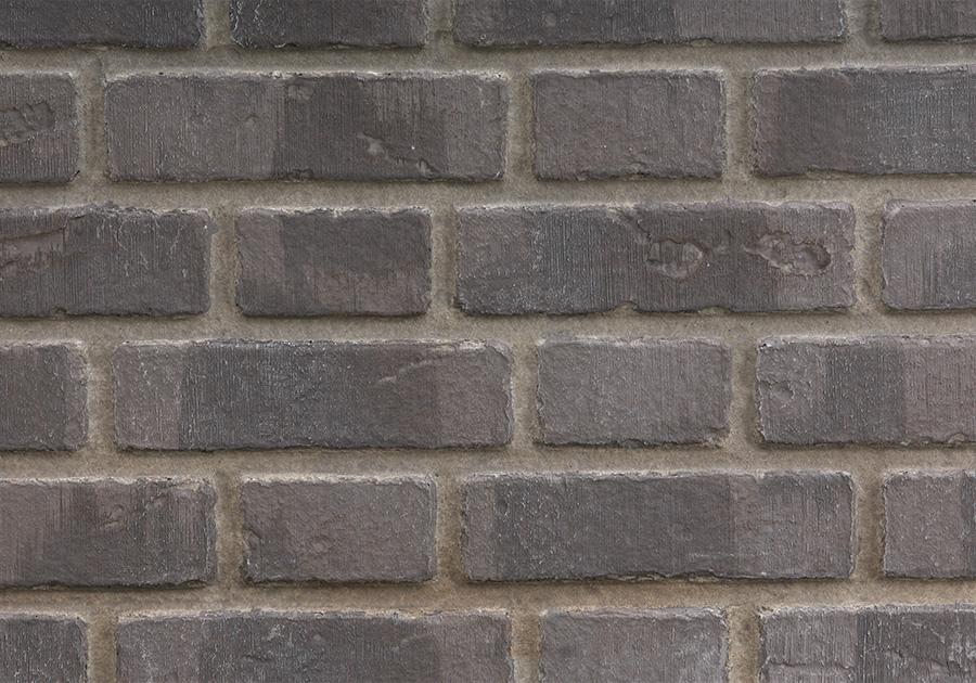 Old England Decorative Brick Panels
