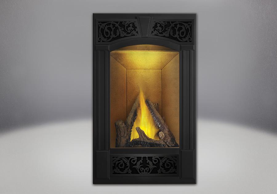 vittoria gd19 napoleon fireplaces