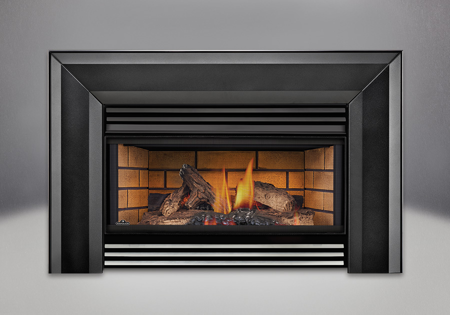 francisco highslide htm okell s california president san fireplace gas valor js insert inserts