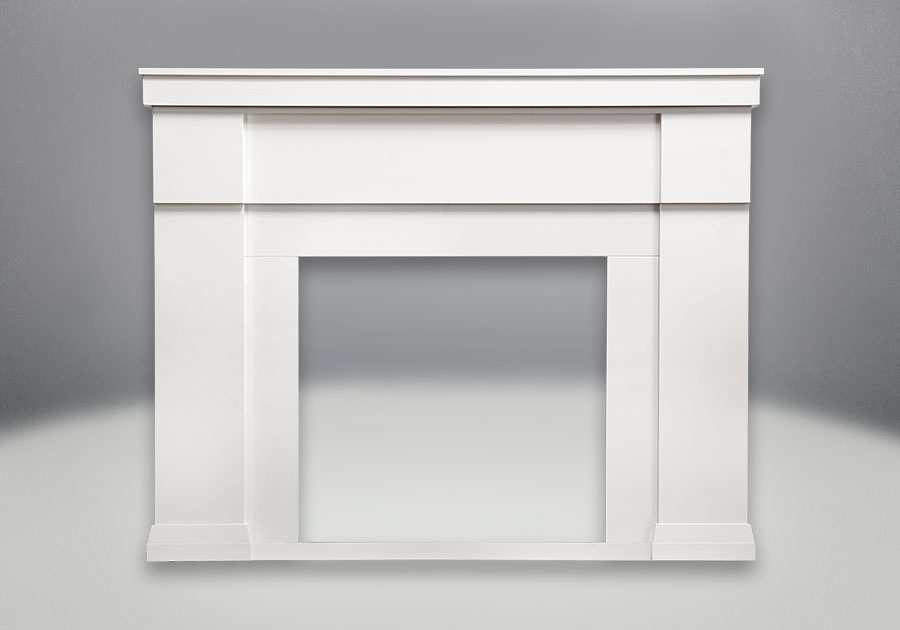 Imperial mantel available
