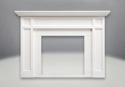 Marquess mantel available