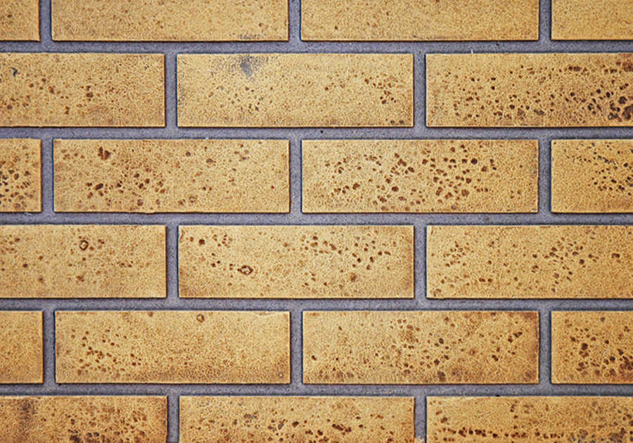 Sandstone Decorative Brick