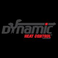 Dynamic Heat Control System