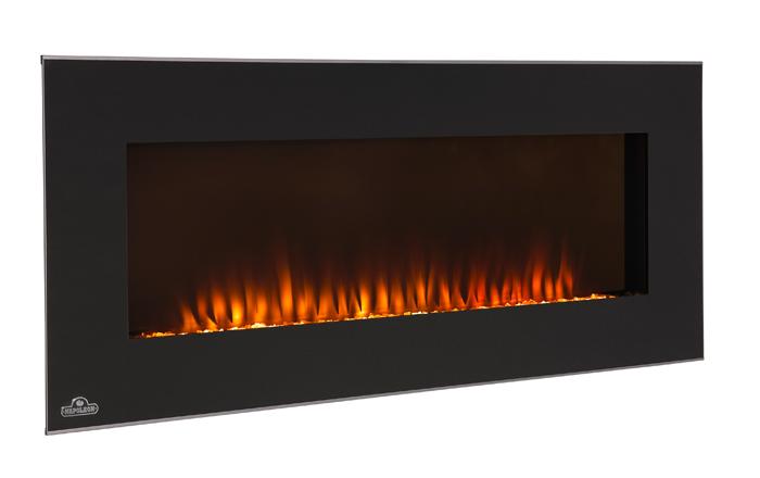 efl42h angle orange napoleon fireplaces web