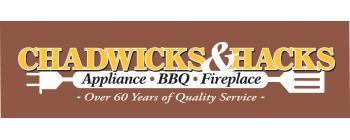 Chadwicks & Hacks Logo
