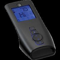 Proflame II Remote