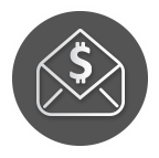resource icons rebates hover