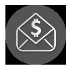 resource icons rebates