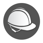 resource icons safety
